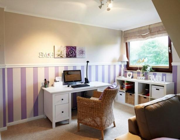 sch ne wandfarben wohnzimmer. Black Bedroom Furniture Sets. Home Design Ideas
