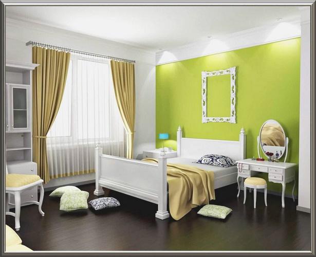 Pastell wandfarben finest farbpalette wandfarben with - Wandfarbe mischen lassen ...