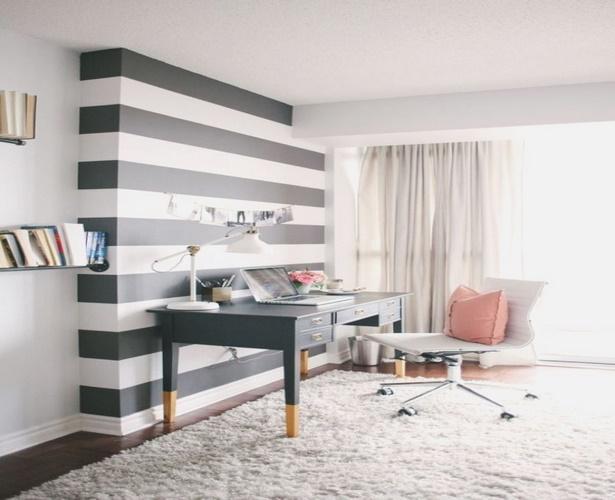 Schöne wände wohnzimmer