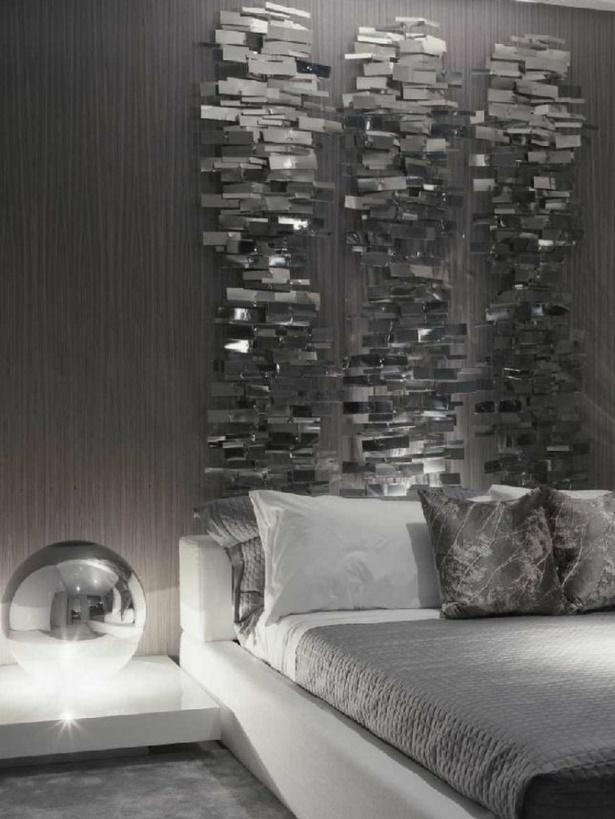tapeten beispiele schlafzimmer. Black Bedroom Furniture Sets. Home Design Ideas