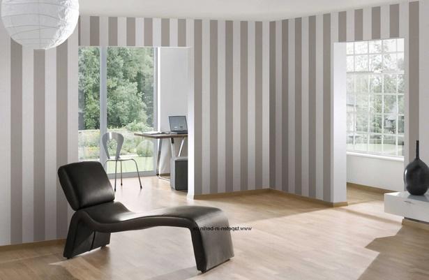tapeten farben wohnzimmer. Black Bedroom Furniture Sets. Home Design Ideas