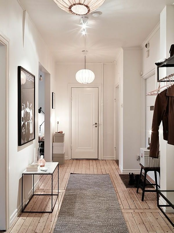 vorraum gestalten. Black Bedroom Furniture Sets. Home Design Ideas