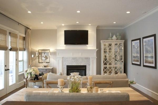wandbemalung ideen. Black Bedroom Furniture Sets. Home Design Ideas