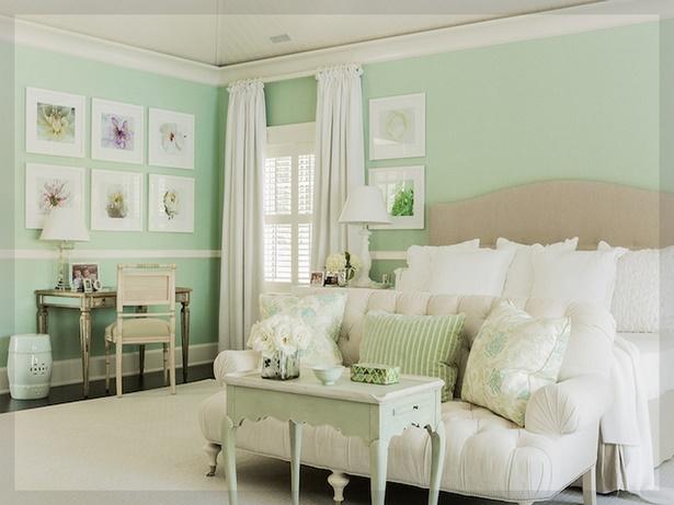 Ausgezeichnet Schlafzimmer Wanddeko Dekorieren 55 Ideen Für Wandgestaltung  Co Wanddekorationen Wanddekoration Wanddekos 3d