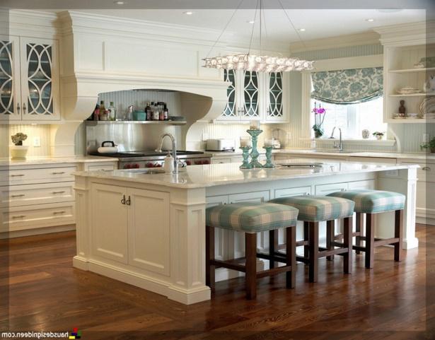 wandgestaltung ideen k che. Black Bedroom Furniture Sets. Home Design Ideas