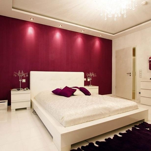 Wandgestaltung wohnzimmer farbe for Wandgestaltung farbe
