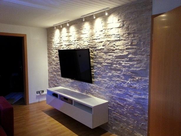 wandgestaltung wohnzimmer holz kazanlegend info haus renovierung mit modernem innenarchitektur ehrfurchtiges - Wandgestaltung Wohnzimmer Holz