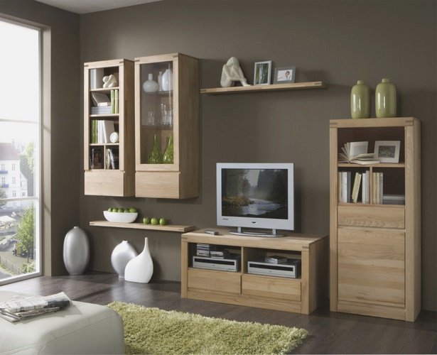 Farbe f rs wohnzimmer