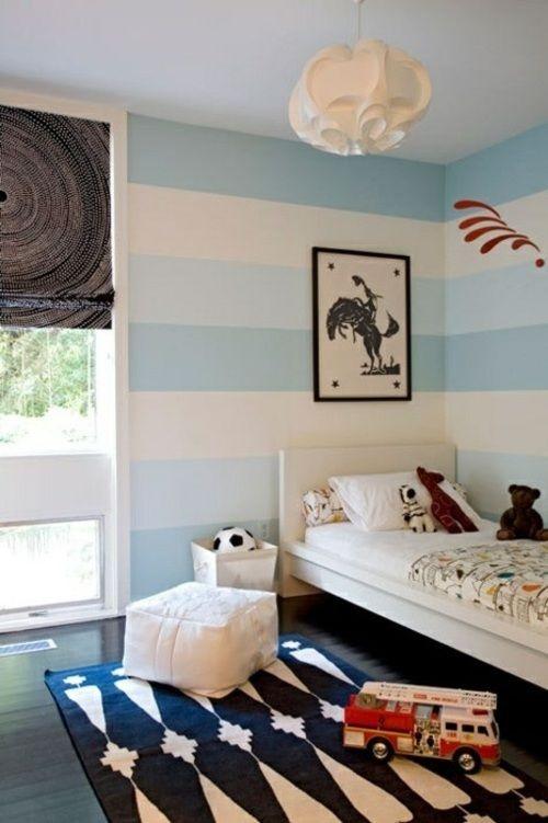 W nde dekorativ streichen for Farbverlauf streichen