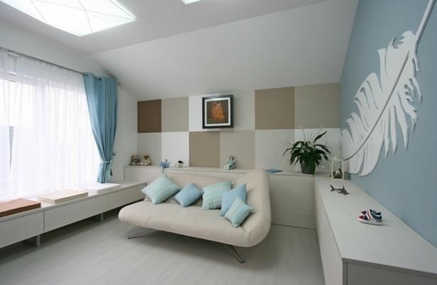 stunning wohnzimmer w nde streichen gallery house design. Black Bedroom Furniture Sets. Home Design Ideas