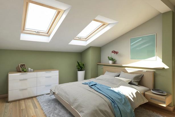 w nde tapezieren ideen. Black Bedroom Furniture Sets. Home Design Ideas