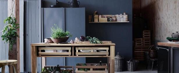 Esszimmer wohnideen latest bilder fr esszimmer wohnideen interior design bilder with esszimmer - Wohnideen magazin ...