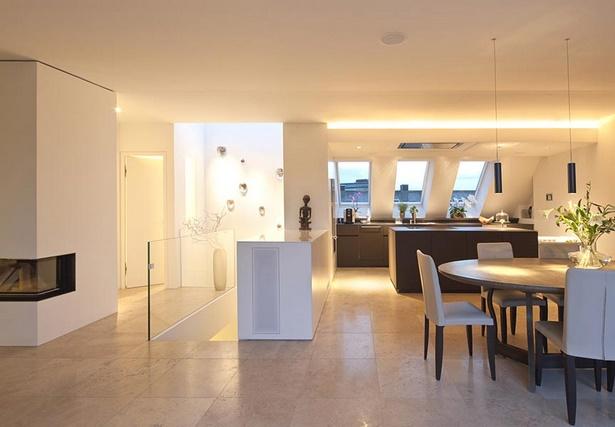 wohnideen k che esszimmer. Black Bedroom Furniture Sets. Home Design Ideas