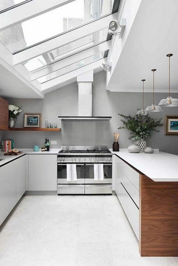 wohnideen k che w nde. Black Bedroom Furniture Sets. Home Design Ideas