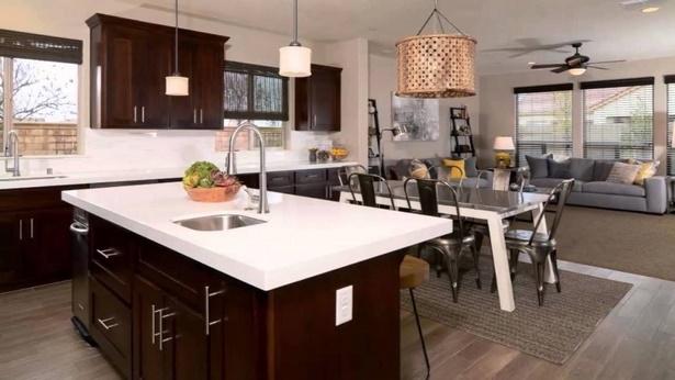 wohnideen offenes wohnzimmer. Black Bedroom Furniture Sets. Home Design Ideas