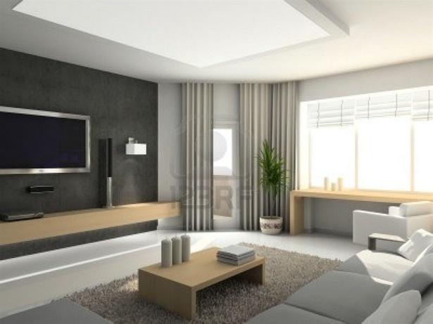 wohnraum farbgestaltung ideen. Black Bedroom Furniture Sets. Home Design Ideas