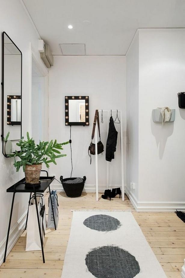 Wohnkche gestalten kche neu gestalten wenig geld luxus - Wohnung kreativ gestalten ...