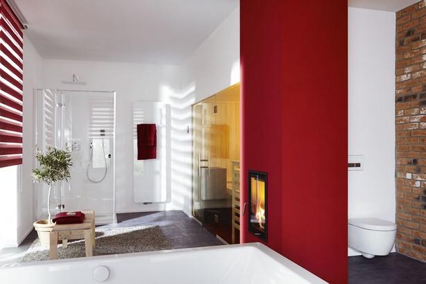 wohnung w nde gestalten. Black Bedroom Furniture Sets. Home Design Ideas