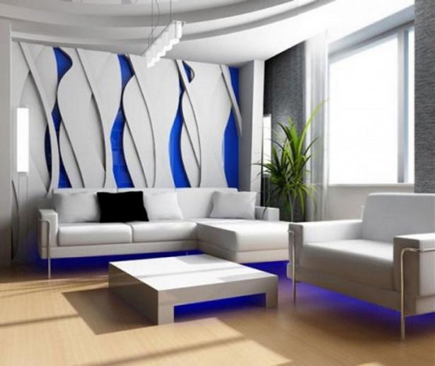 wohnzimmer afrikanisch gestalten. Black Bedroom Furniture Sets. Home Design Ideas
