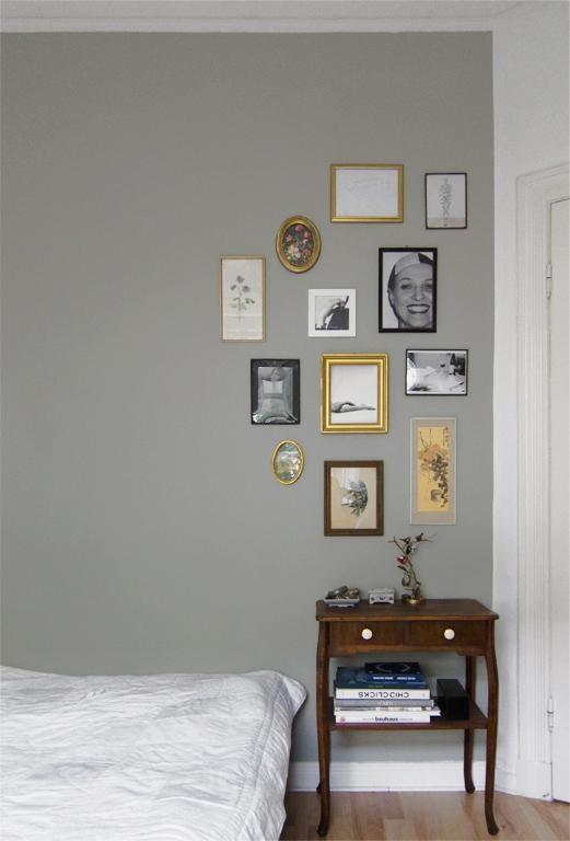 emejing wohnzimmer farbig streichen images. Black Bedroom Furniture Sets. Home Design Ideas