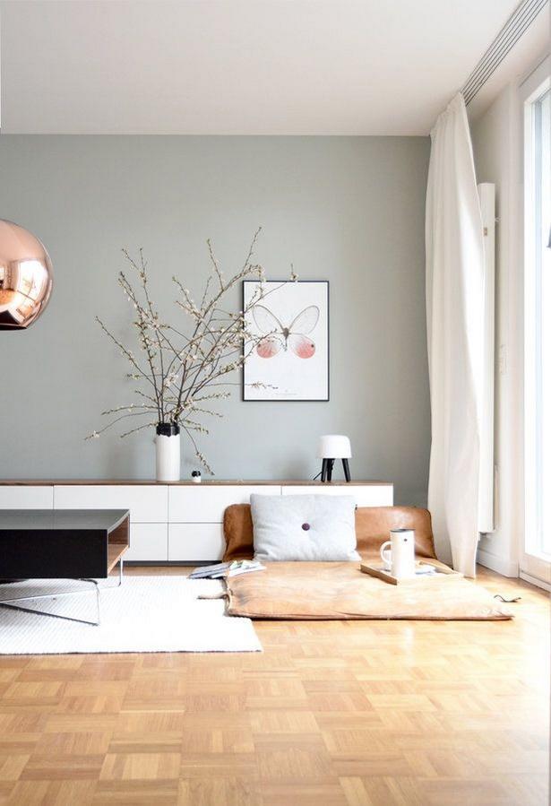 Wohnzimmer farben muster
