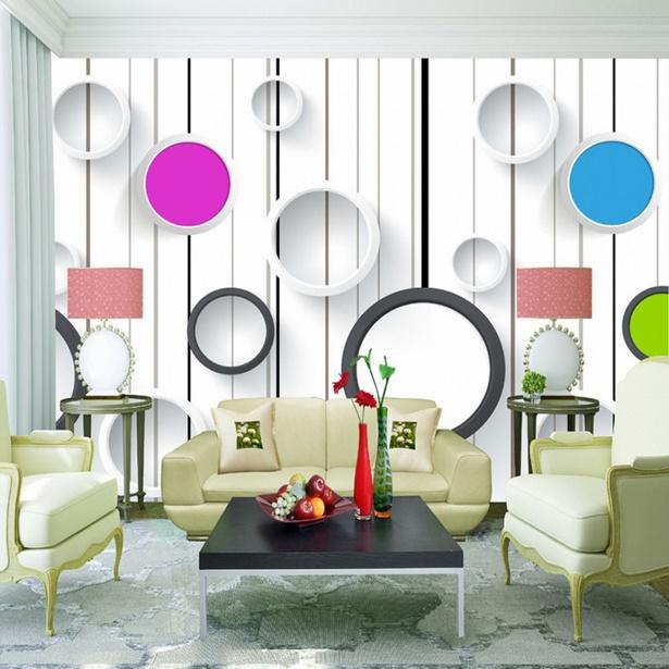 Muster Wohnzimmer wohnzimmer farben muster