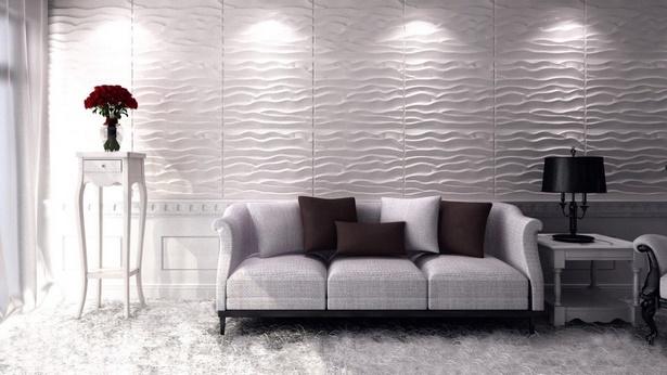 wohnzimmer tapezieren bilder kazanlegendinfo wohnzimmer tapezieren modern - Wohnzimmer Modern Tapezieren