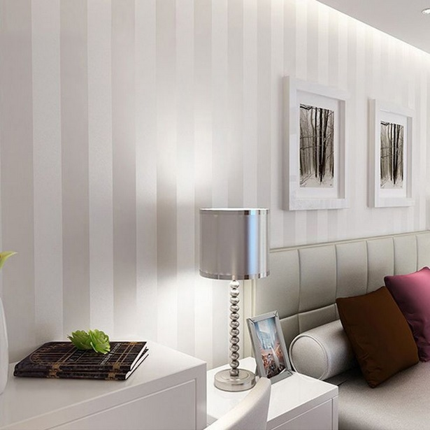 stilvoll wohnzimmer tapezieren modern im zusammenhang mit modern - Wohnzimmer Modern Tapezieren