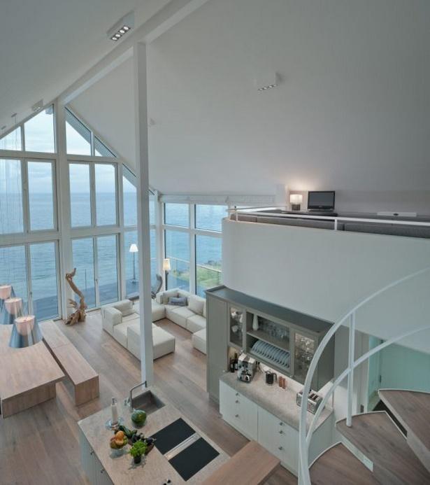 Mobel Und Dekoration Küche Im Wohnzimmer Mit Und Kleines Wohnzimmer Offener  Kuche Einrichten Unerschutterlich On Moderne