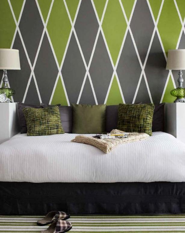 emejing wohnzimmer modern streichen pictures ridgewayng. Black Bedroom Furniture Sets. Home Design Ideas