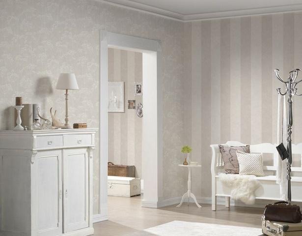 Wohnzimmer tapezieren vorschläge
