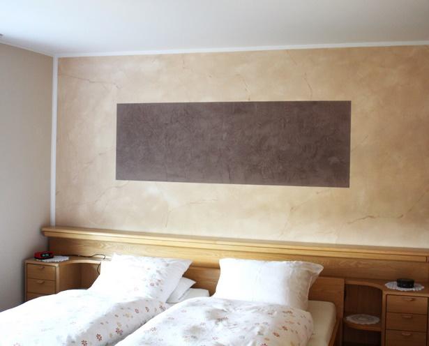 ideen zur wandgestaltung mit farbe besonders abbild oder einfach wohnzimmer ideen wandgestaltung streifen in ideen - Wohnzimmer Wandgestaltung Farbe