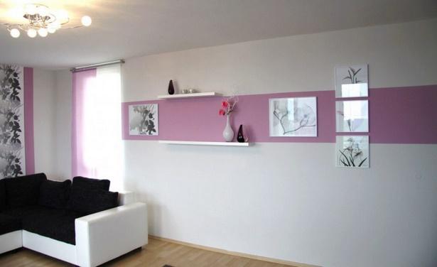 exquisit wandfarben kinderzimmer - wohnzimmer wandgestaltung farbe