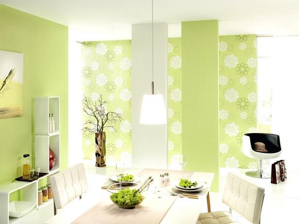 Wandgestaltung Modern wohnzimmer wandgestaltung modern