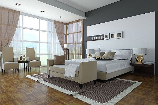 Wohnzimmer wände streichen