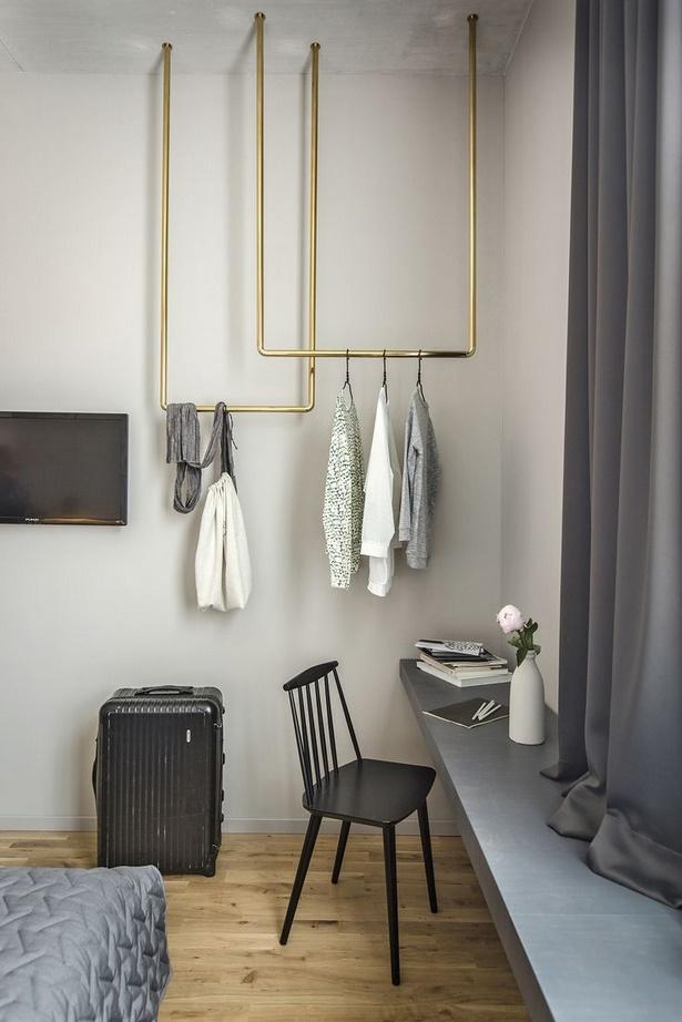 Zimmer modern einrichten