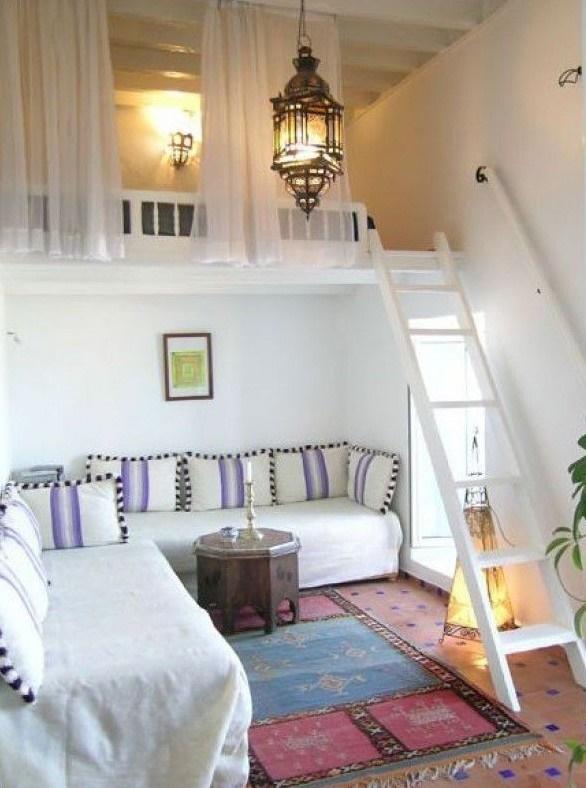 zimmer wei einrichten. Black Bedroom Furniture Sets. Home Design Ideas