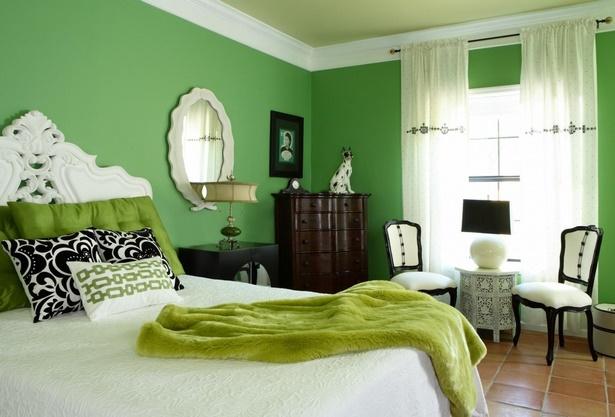 Zimmergestaltung farbe ideen for Zimmergestaltung farben