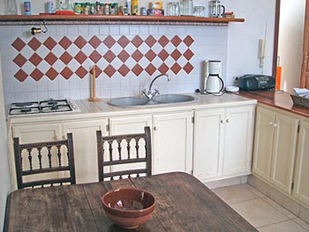 Antike küchen