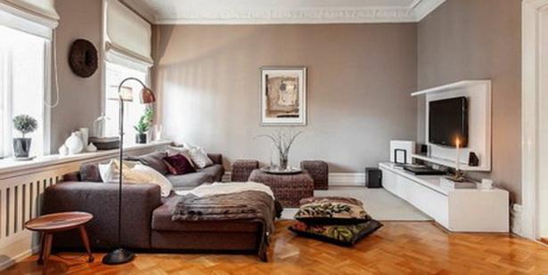 Einrichtungsideen für wohnzimmer