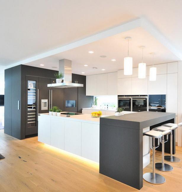Wohndesign Vorschläge: Wohndesign Und Innenraum Ideen