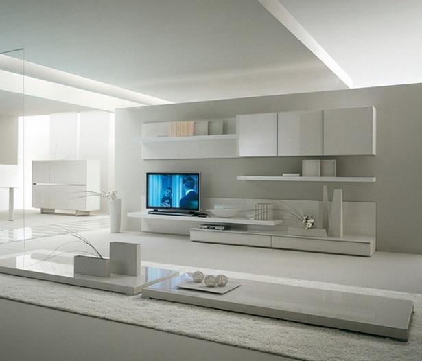 Raumgestaltung Farbe Beige Anthrazit Braun Raumgestaltung: Ideen Raumgestaltung