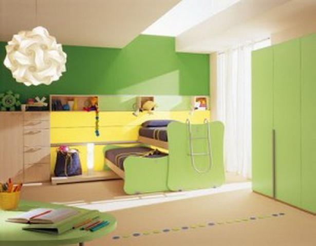 Kinderzimmer für zwillinge