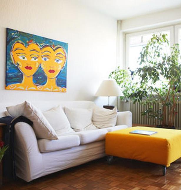 Kleines Esszimmer Gestalten ~ Design casa creativa e mobili ispiratori