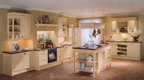 landhaus küchenmöbel