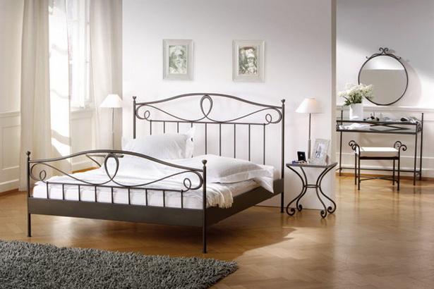 Schlaf wohnzimmer ideen