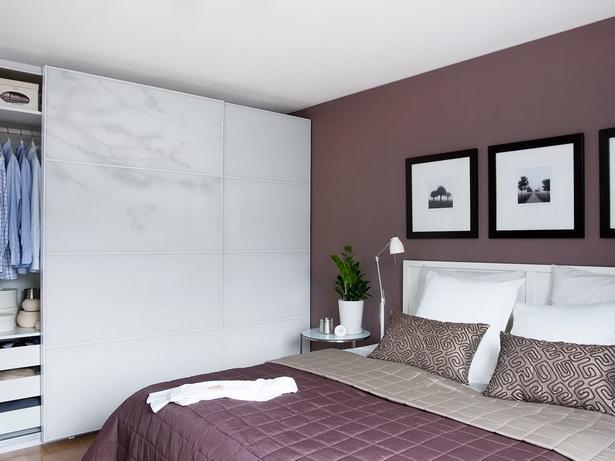 Schlafzimmer gestaltungsideen