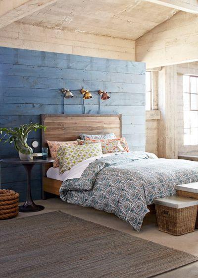 Welche Farbe Passt Zu Dunkelblau : welche farbe passt f r schlafzimmer ~ Watch28wear.com Haus und Dekorationen