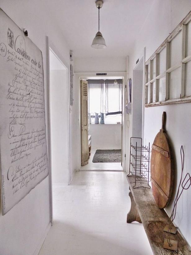 Fantastisch Wandregal Ideen Bestand An Wohndesign Dekorativ