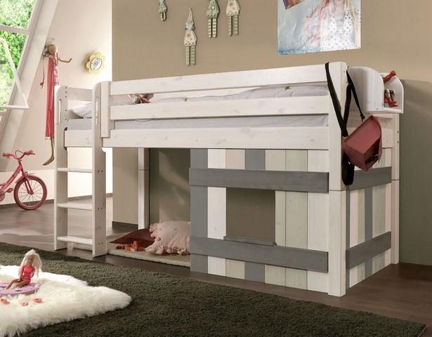 Perfekt Kinderzimmer Einrichten Jungen Bild Von Wohndesign Dekoration